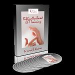 Biblically-Based EFT Training